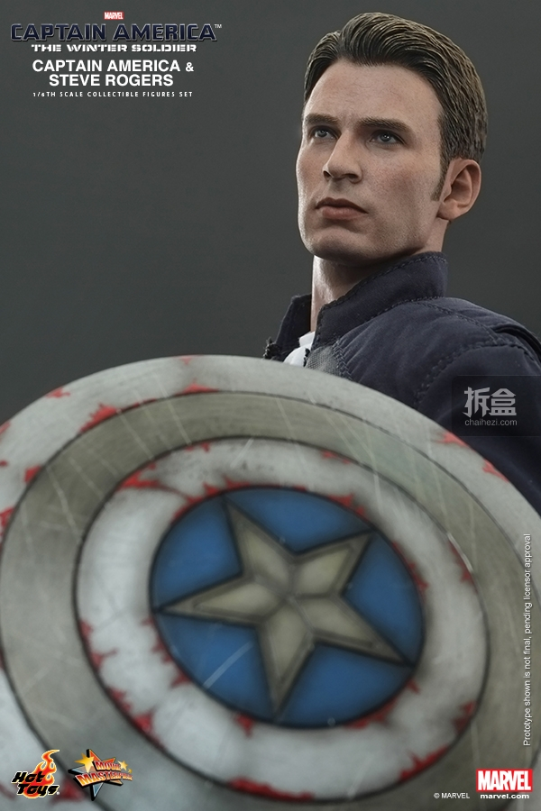 hottoys-ca2-captain-american-preview-008