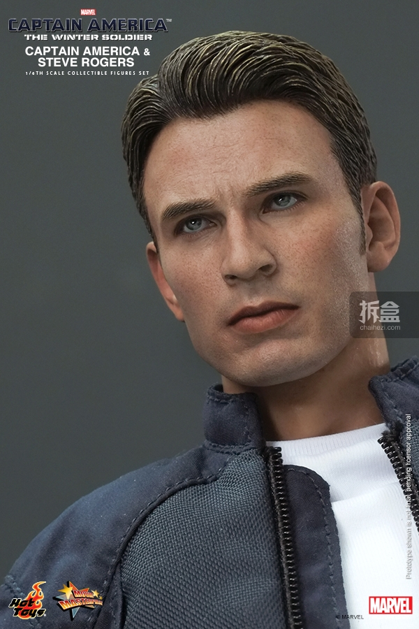 hottoys-ca2-captain-american-preview-009