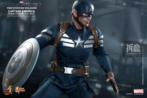 hottoys-ca2-captain-american-preview-013