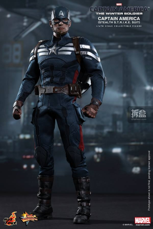 hottoys-ca2-captain-american-preview-014
