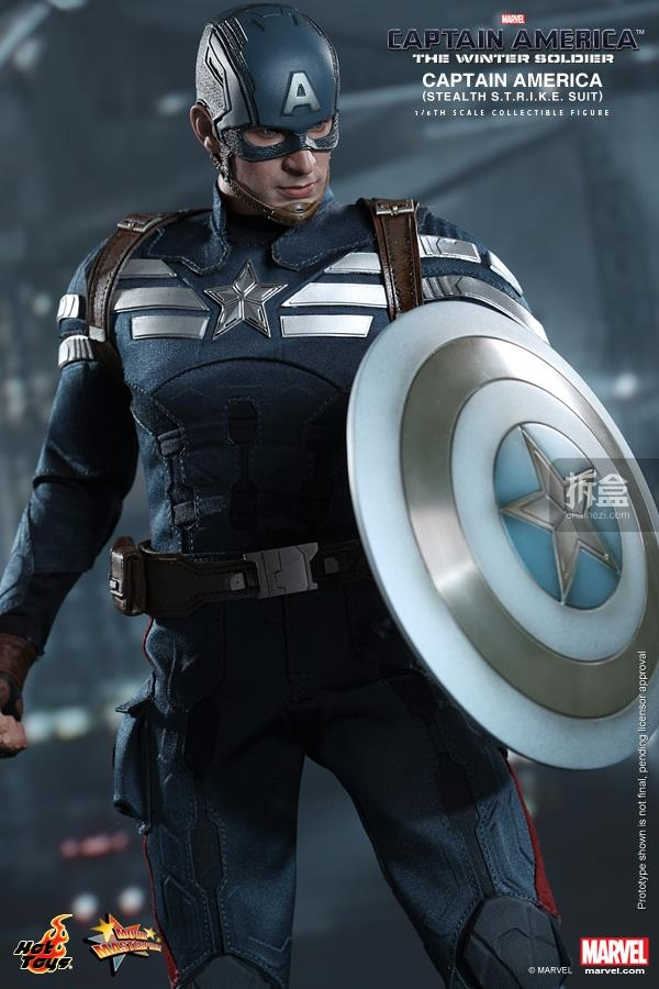 hottoys-ca2-captain-american-preview-015