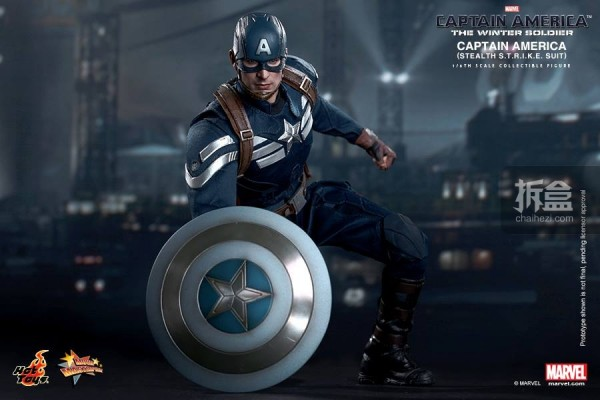 hottoys-ca2-captain-american-preview-016