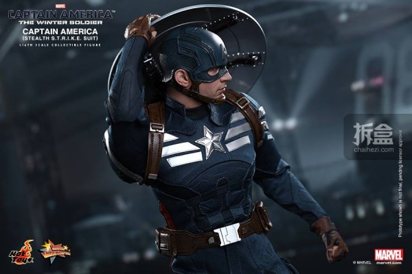 hottoys-ca2-captain-american-preview-017