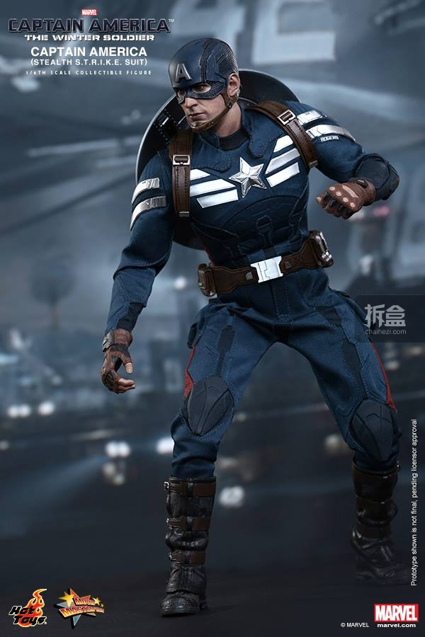 hottoys-ca2-captain-american-preview-018