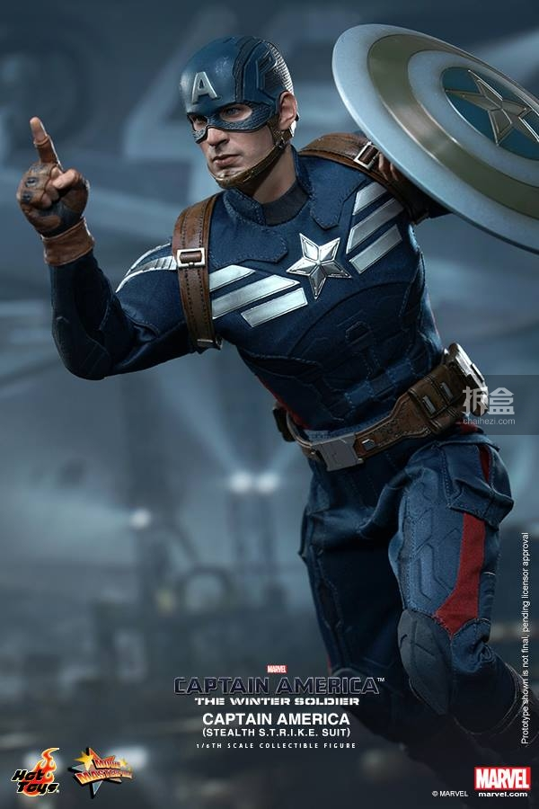 hottoys-ca2-captain-american-preview-019