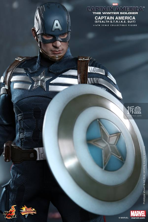 hottoys-ca2-captain-american-preview-020
