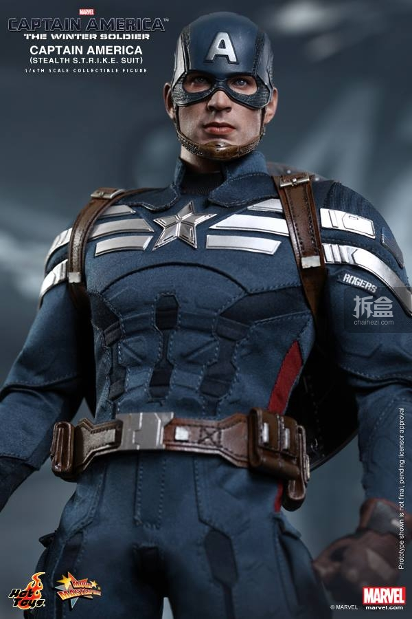 hottoys-ca2-captain-american-preview-022