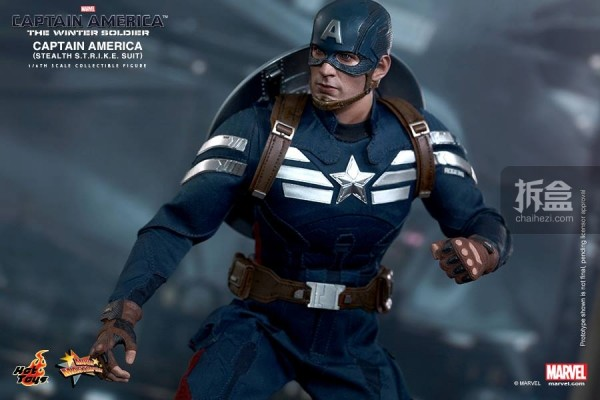 hottoys-ca2-captain-american-preview-023