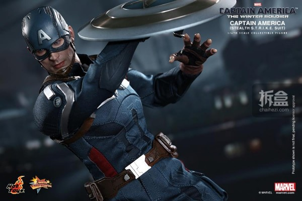 hottoys-ca2-captain-american-preview-024