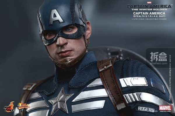 hottoys-ca2-captain-american-preview-025