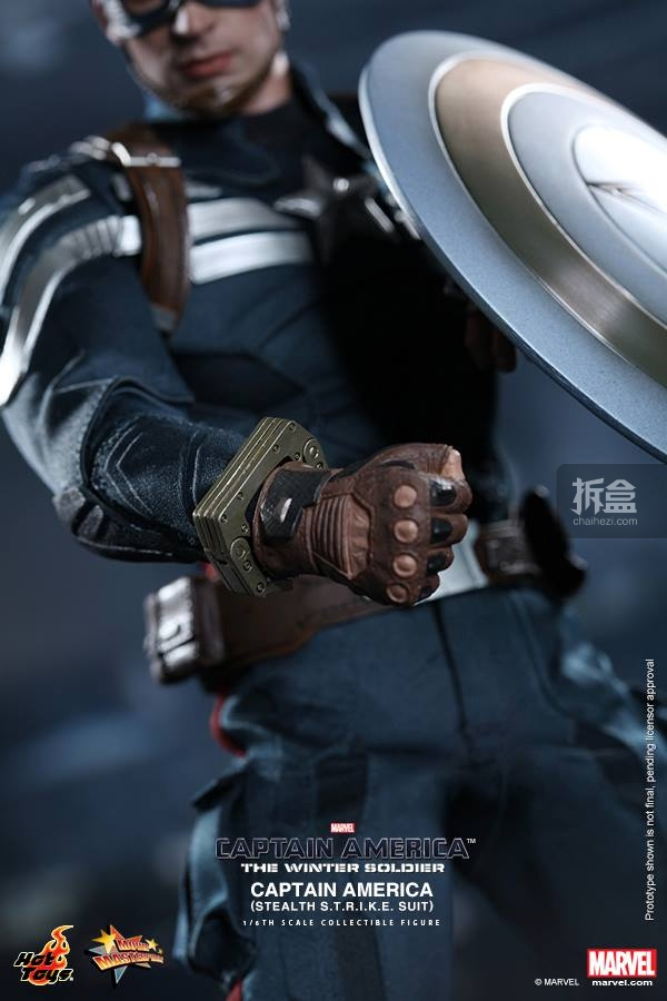 hottoys-ca2-captain-american-preview-026
