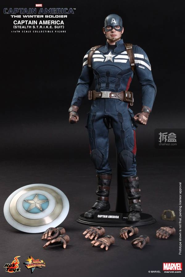 hottoys-ca2-captain-american-preview-027