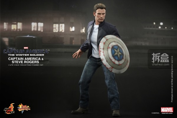 hottoys-ca2-captain-american-preview