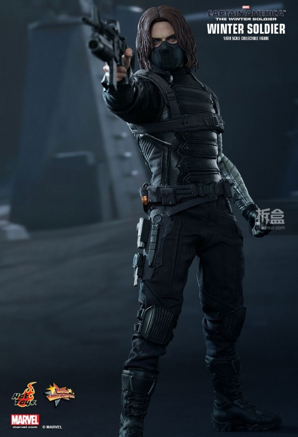hottoys-ca2-winter-soldier-onsale-001