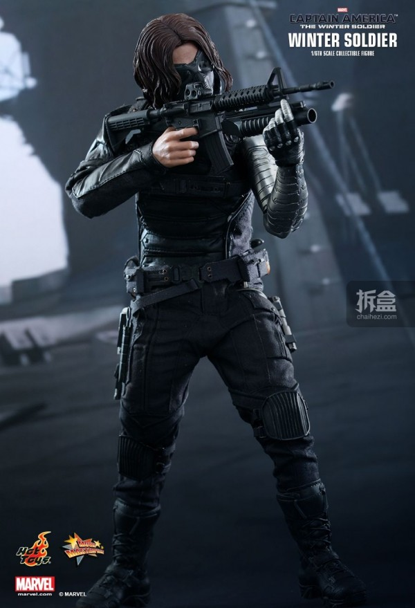 hottoys-ca2-winter-soldier-onsale-002