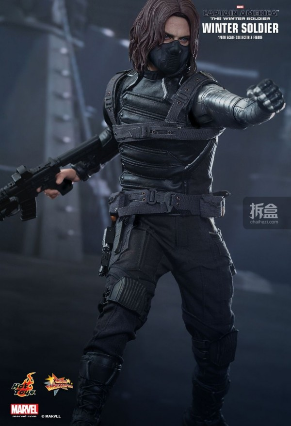 hottoys-ca2-winter-soldier-onsale-003