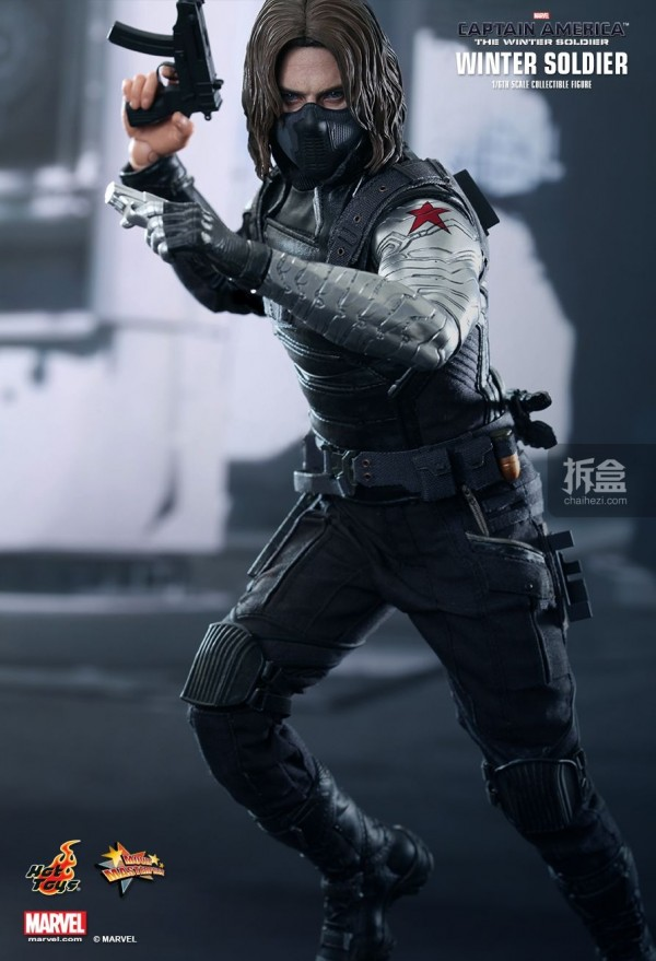 hottoys-ca2-winter-soldier-onsale-004