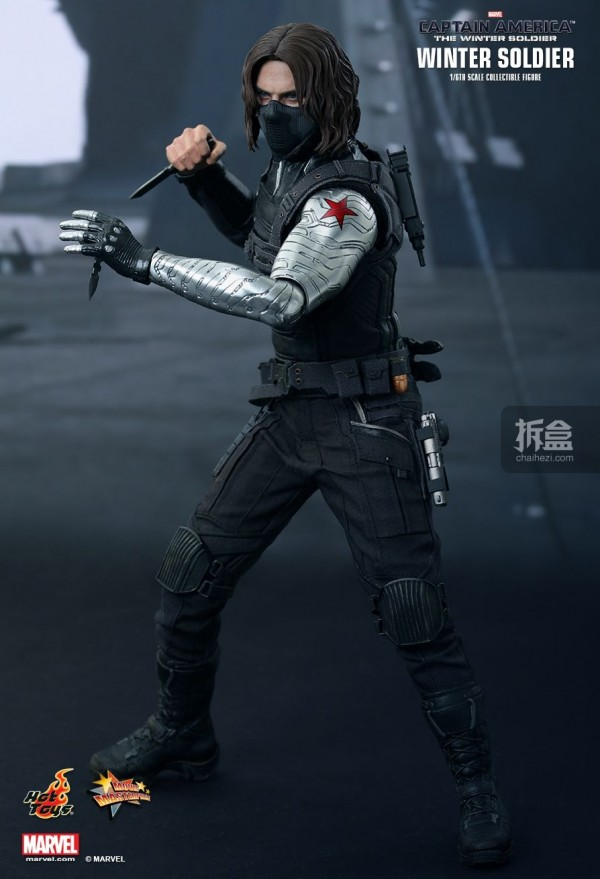 hottoys-ca2-winter-soldier-onsale-005