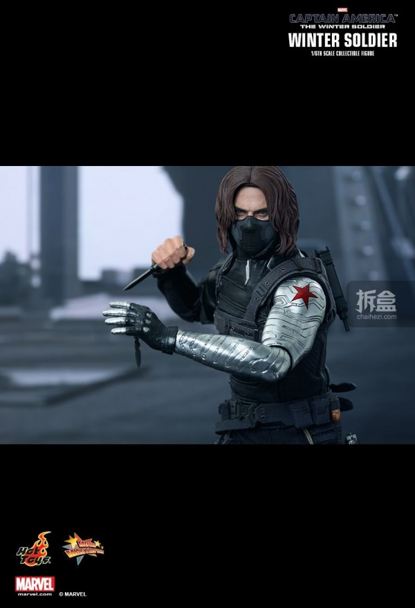 hottoys-ca2-winter-soldier-onsale-006