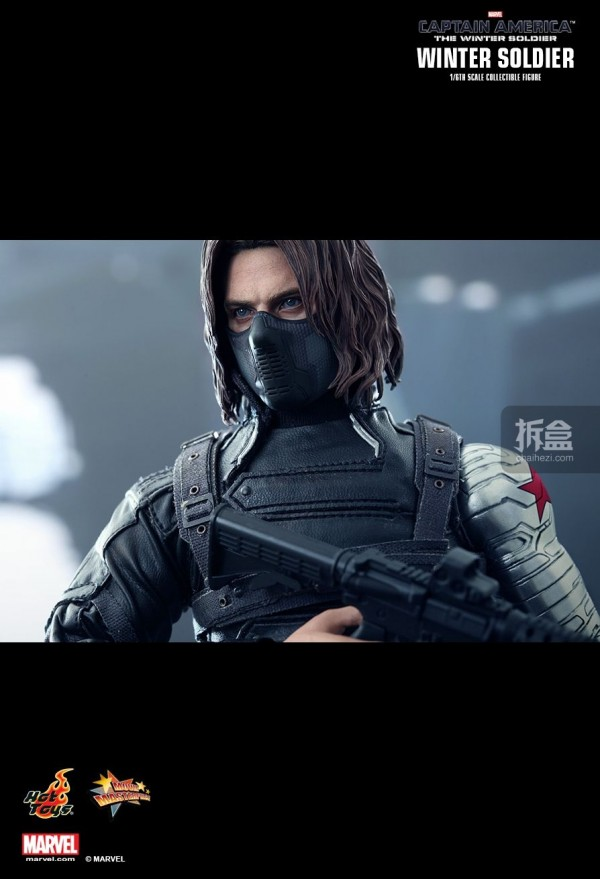 hottoys-ca2-winter-soldier-onsale-007