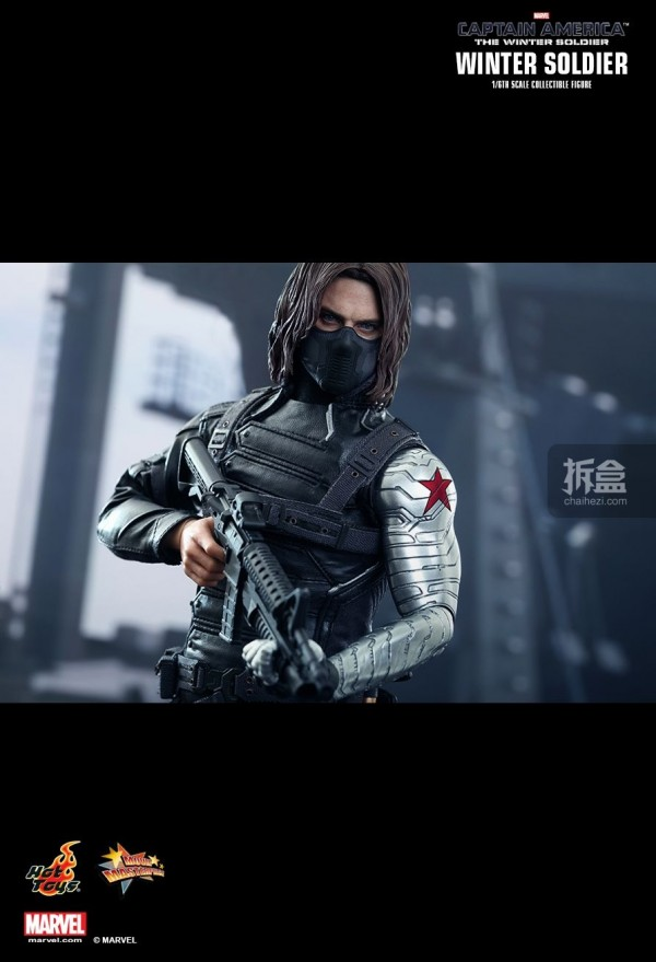 hottoys-ca2-winter-soldier-onsale-008
