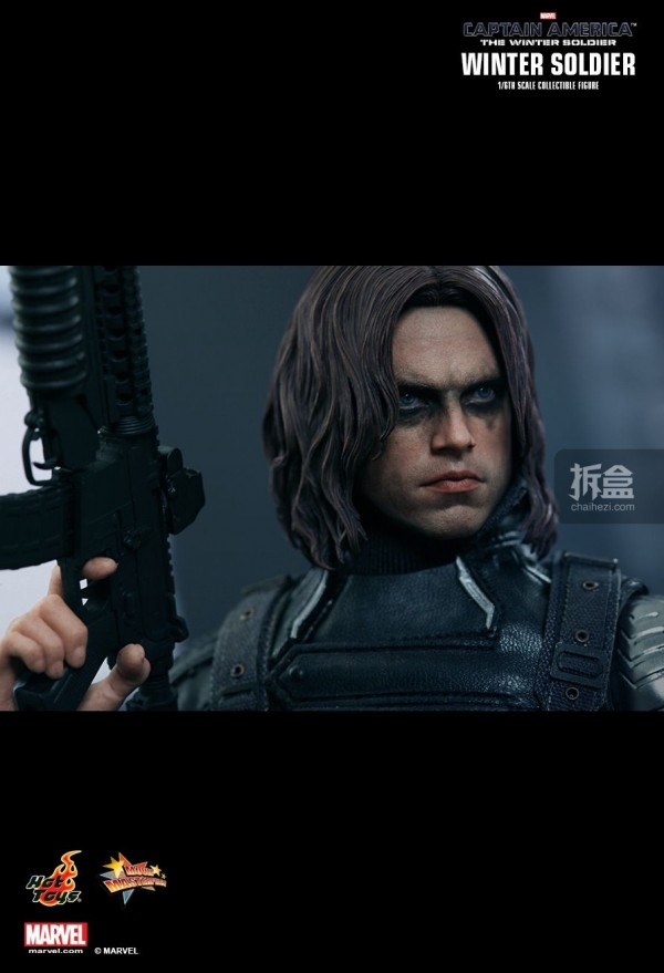 hottoys-ca2-winter-soldier-onsale-009