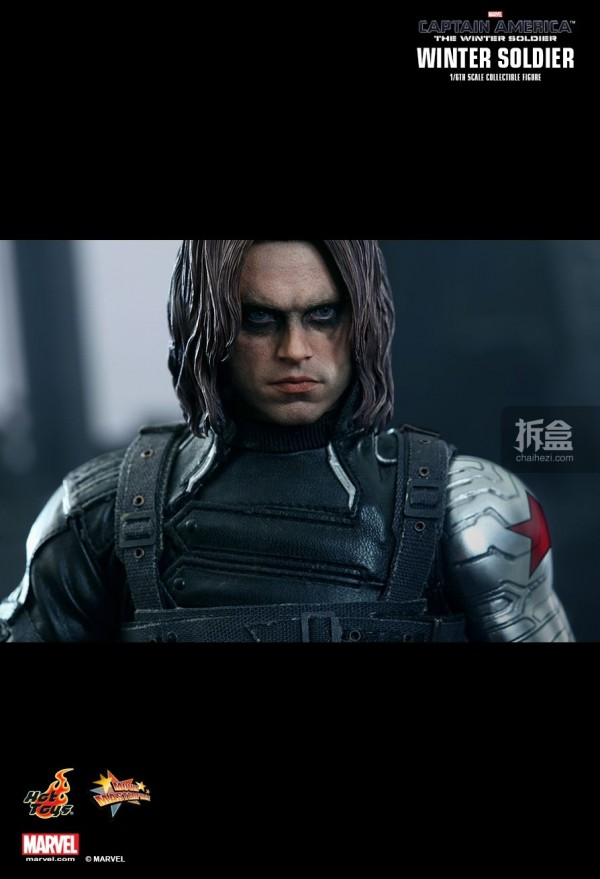 hottoys-ca2-winter-soldier-onsale-010