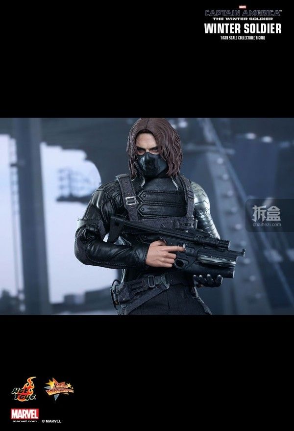 hottoys-ca2-winter-soldier-onsale-011