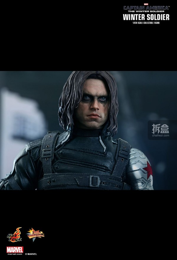 hottoys-ca2-winter-soldier-onsale-012