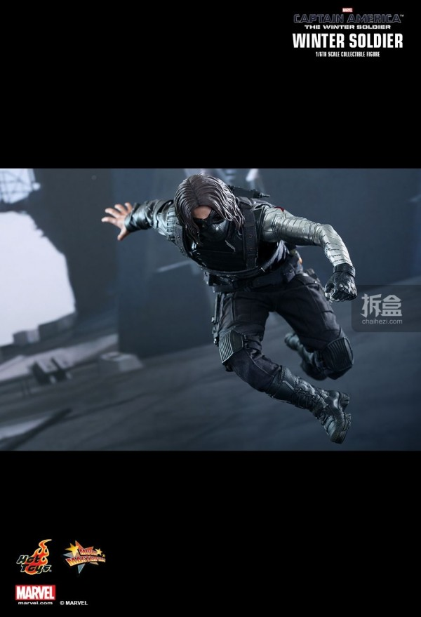 hottoys-ca2-winter-soldier-onsale-014