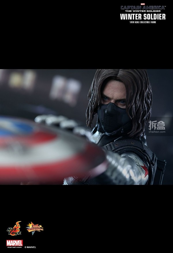 hottoys-ca2-winter-soldier-onsale-015