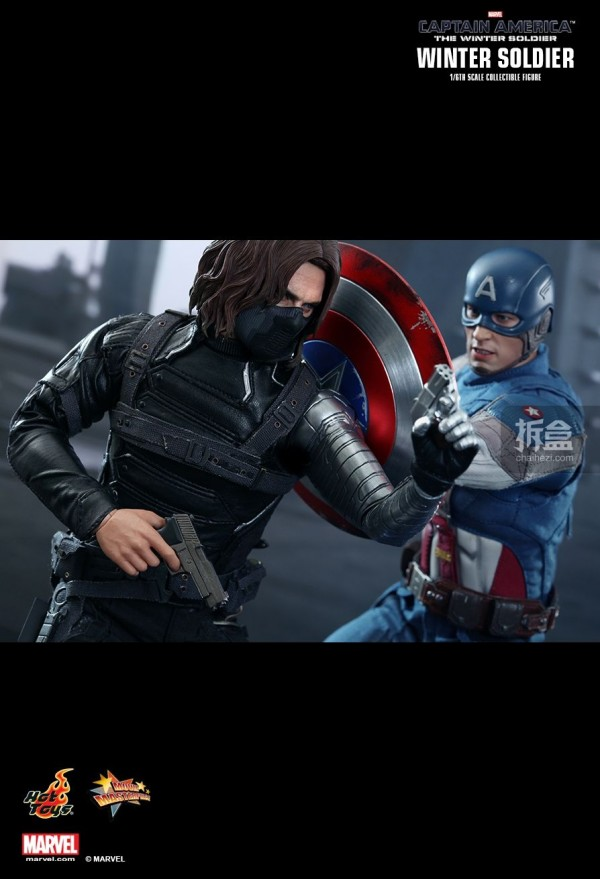 hottoys-ca2-winter-soldier-onsale-016