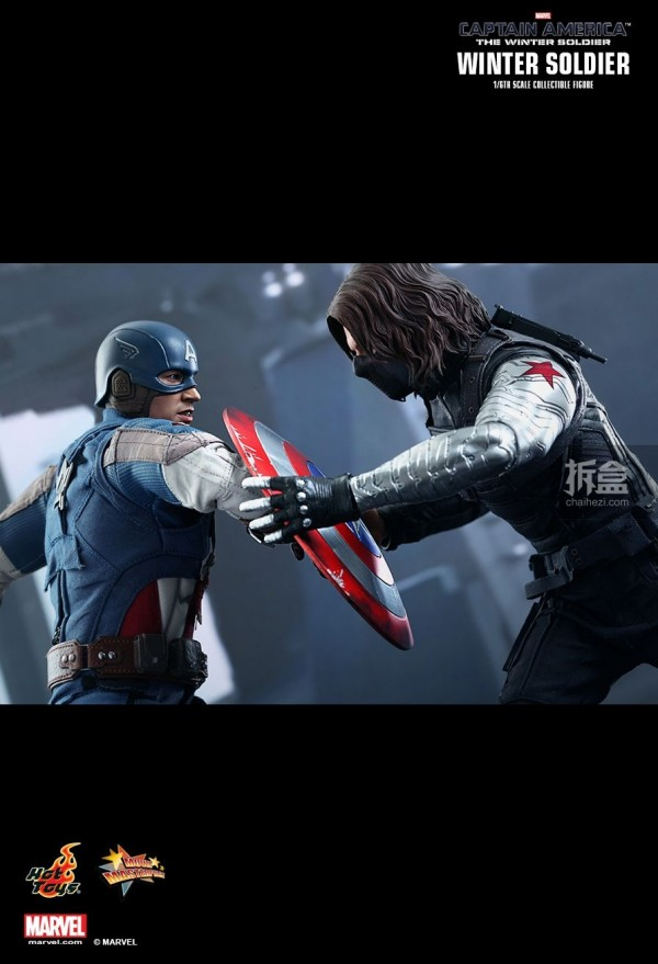 hottoys-ca2-winter-soldier-onsale-017