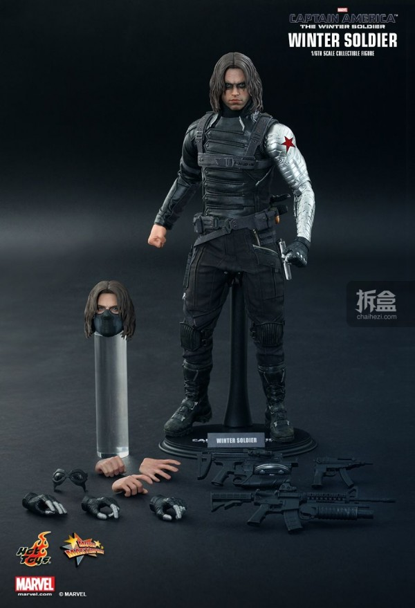hottoys-ca2-winter-soldier-onsale-018