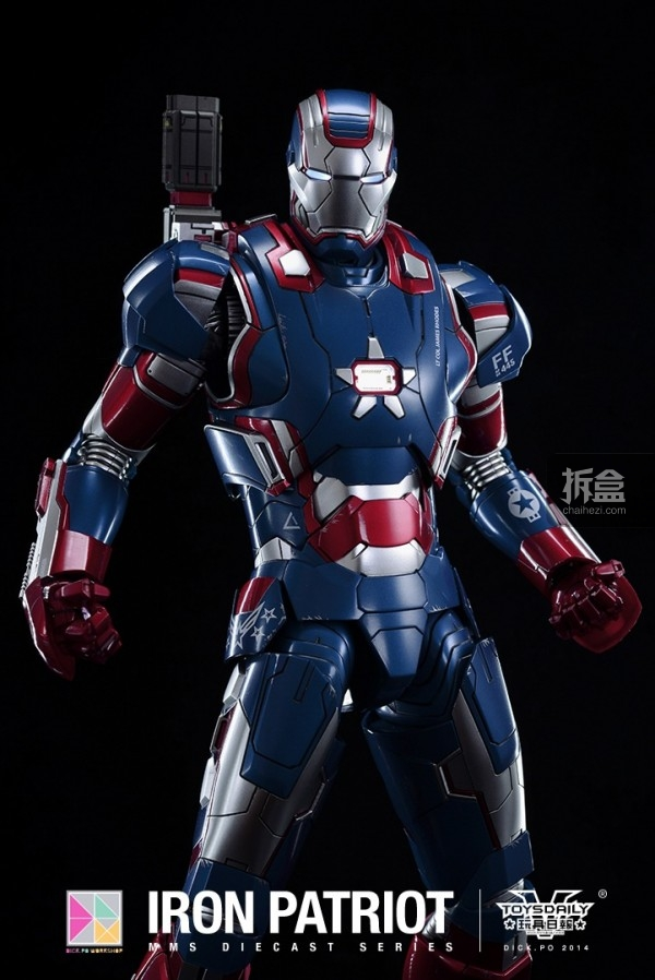 hottoys-iron-patriot-metal-review-dickpo-001