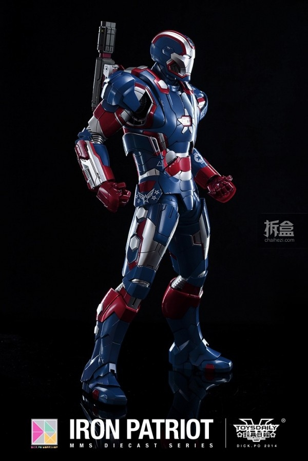 hottoys-iron-patriot-metal-review-dickpo-002