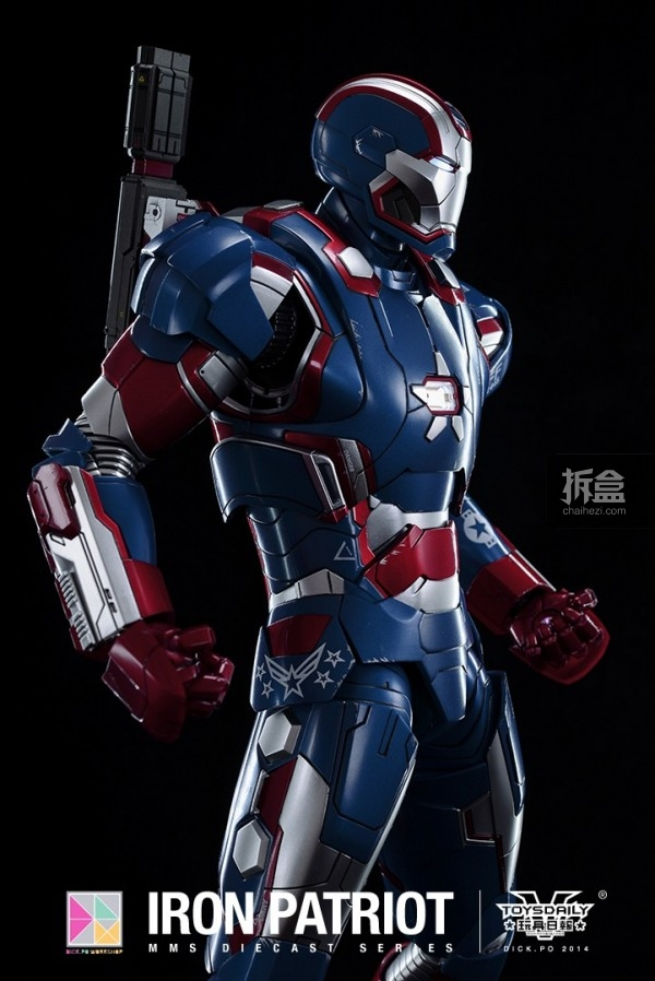 hottoys-iron-patriot-metal-review-dickpo-003