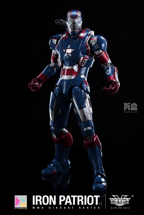 hottoys-iron-patriot-metal-review-dickpo-004