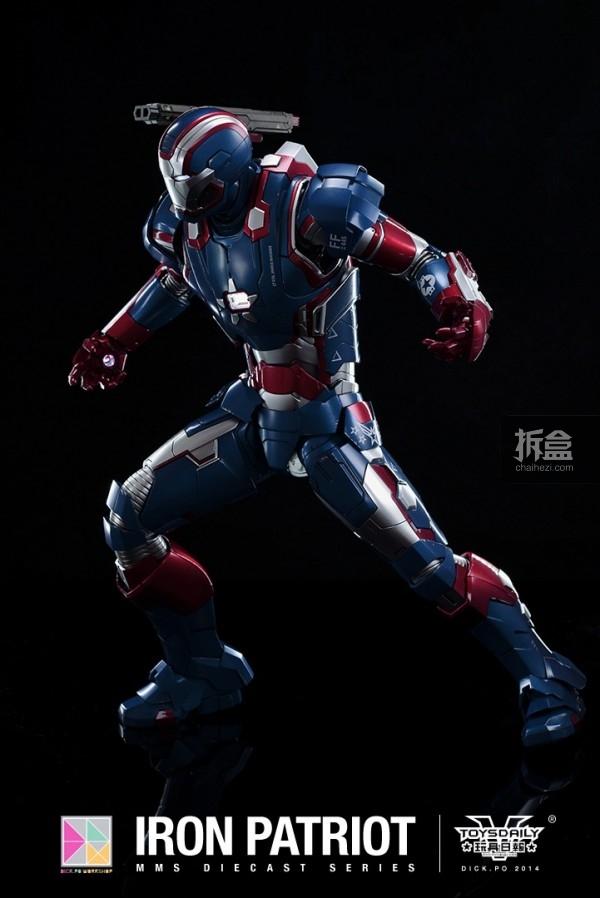 hottoys-iron-patriot-metal-review-dickpo-006