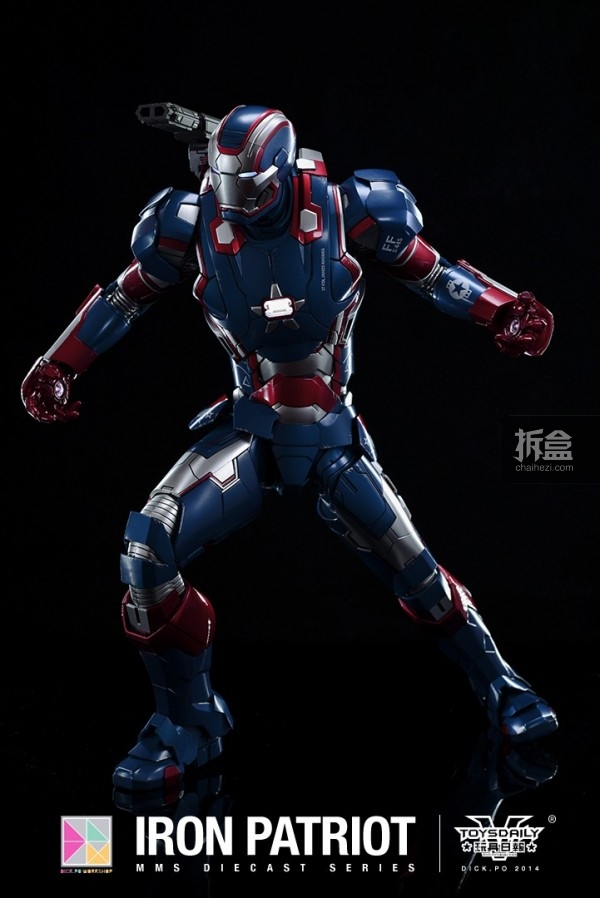 hottoys-iron-patriot-metal-review-dickpo-007
