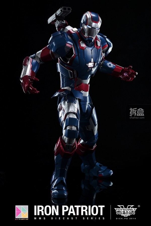 hottoys-iron-patriot-metal-review-dickpo-008