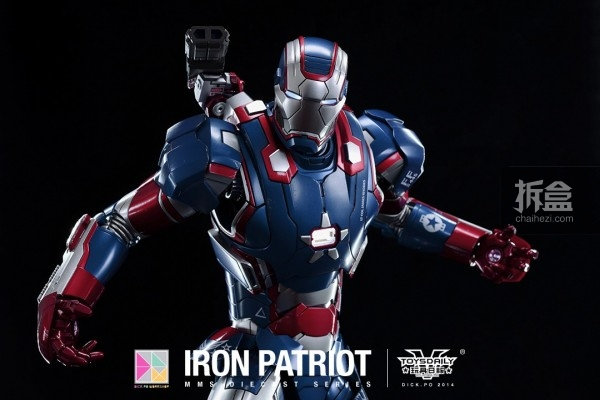 hottoys-iron-patriot-metal-review-dickpo-009