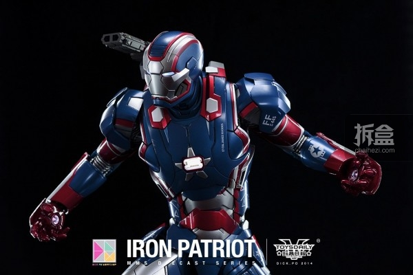 hottoys-iron-patriot-metal-review-dickpo-010