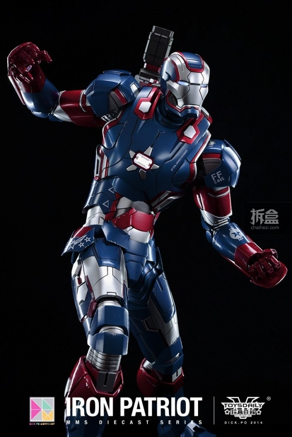 hottoys-iron-patriot-metal-review-dickpo-013