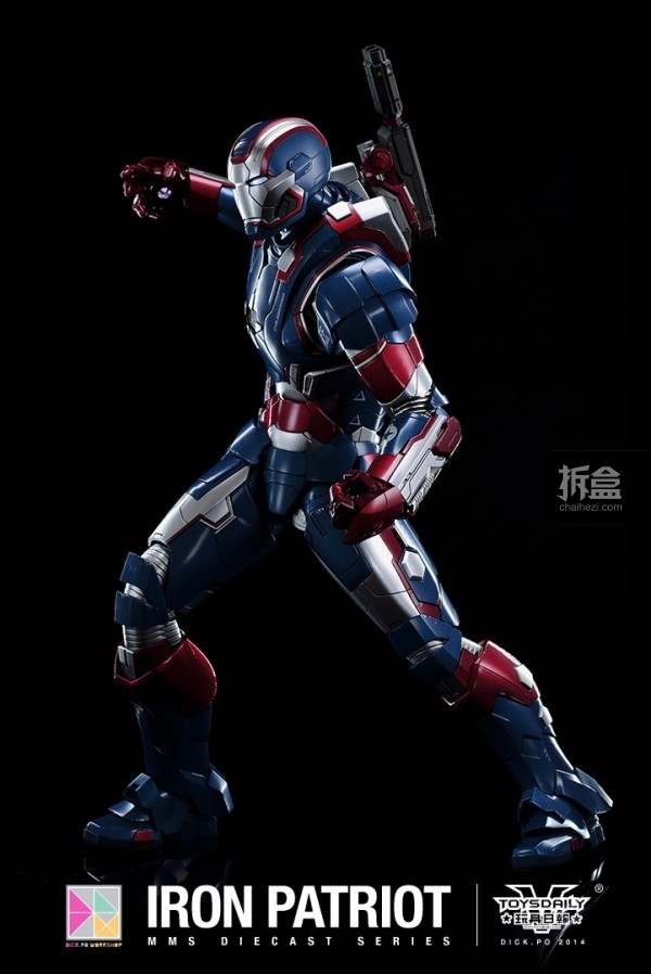 hottoys-iron-patriot-metal-review-dickpo-014