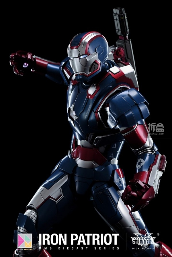 hottoys-iron-patriot-metal-review-dickpo-016