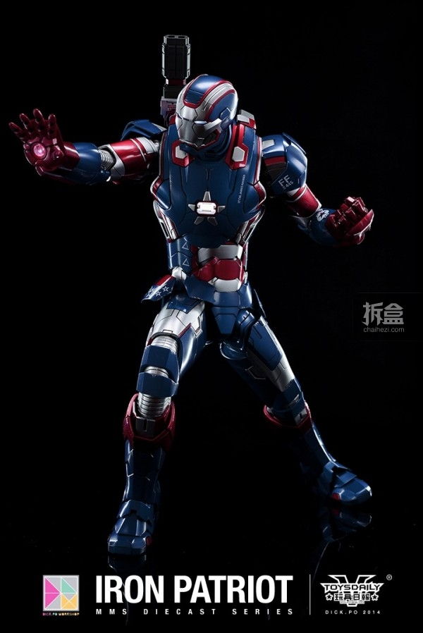 hottoys-iron-patriot-metal-review-dickpo-017