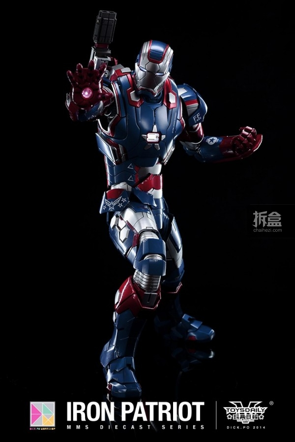 hottoys-iron-patriot-metal-review-dickpo-018