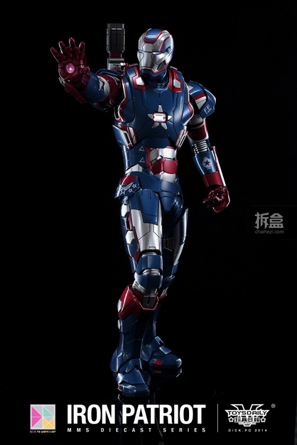 hottoys-iron-patriot-metal-review-dickpo-020