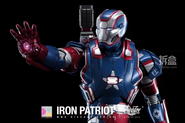 hottoys-iron-patriot-metal-review-dickpo-022